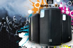 dan-am-thanh-hoi-truong-king-audio-min