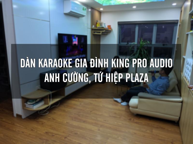 dan-karaoke-tu-hiep