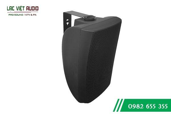 Loa DB CS-506 nhập khẩu chính hãng
