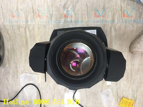 Mặt kính đèn beam 230
