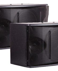Loa karaoke DIM F 450