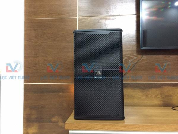 Loa JBL KP 4012 cho chất âm hoàn hảo trong dàn âm thanh gia đình