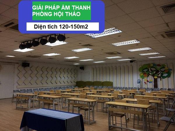 gia-phap-am-thanh-phong-hoi-thao-dien-tich-120-150m2