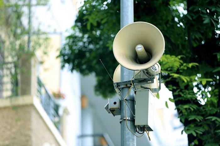Lợi ích khi sử dụng hệ thống truyền thanh không dây FM công nghệ mới