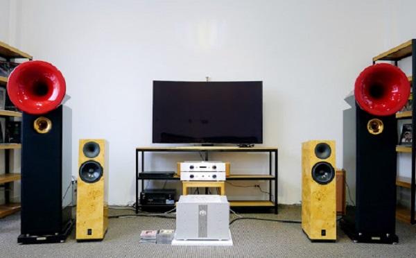 6 yếu tố ảnh hưởng đến hệ thống âm thanh Hi-Fi