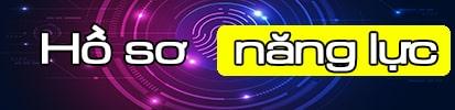 Hồ sơ năng lực Lạc Việt Audio