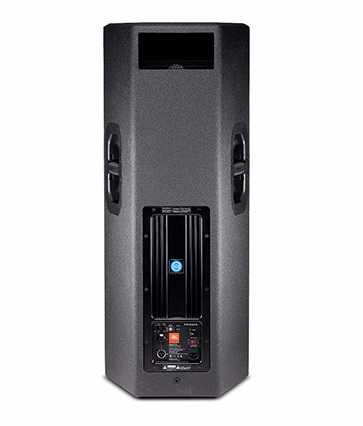 jbl-prx-625-02-compressed