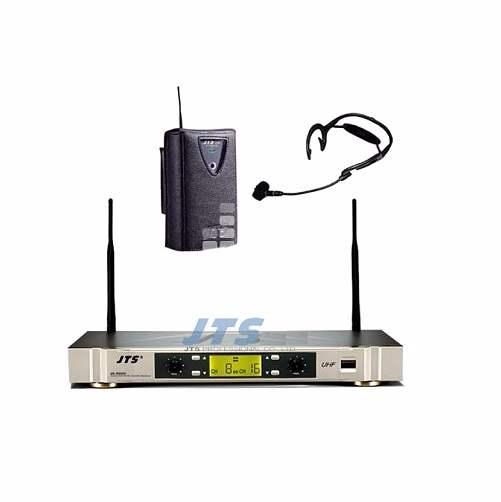 jts-us-902d-pt-850b-cx-504-compressed