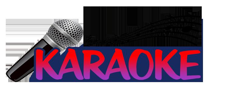 Cách chọn bài hát karaoke để hát hay nhất