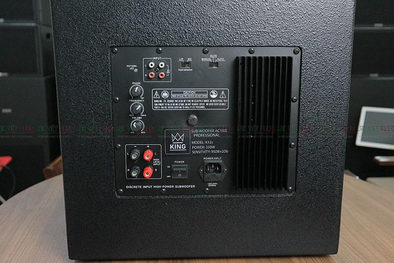 Tấm tản nhiệt cho biến áp 350W
