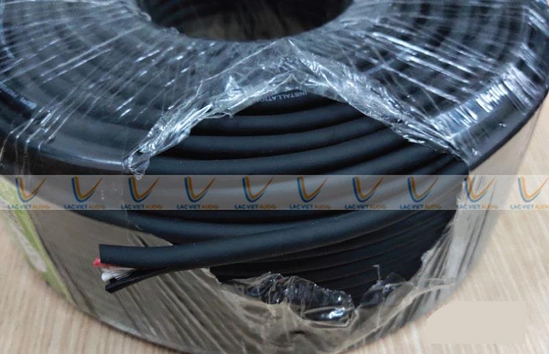 Kiwi sản xuất với chất liệu nhôm mạ đồng siêu dẫn