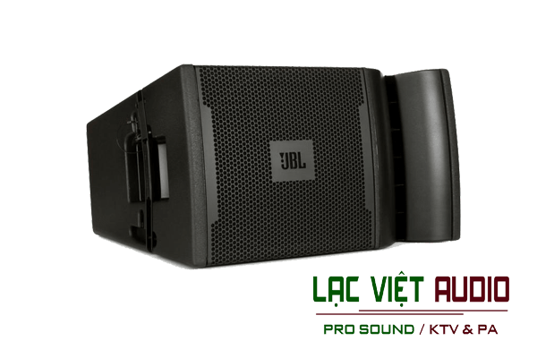 Line Array JBL VRX 932LAP