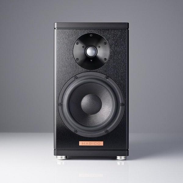 Loa được sử dụng trong dàn âm thanh hi-end là gì?