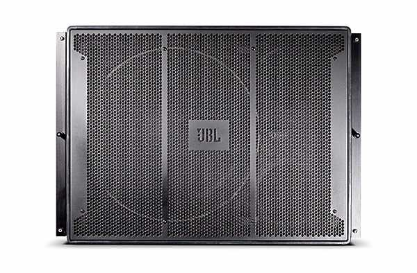 Loa SUB Array JBL VT4881