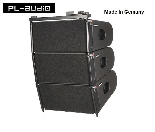 loa-PL-audio-la-206-1-min