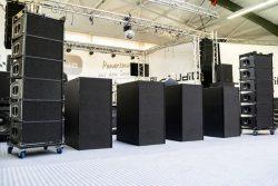 loa-PL-audio-la-210-min