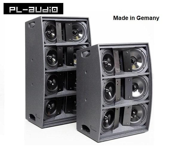 loa-PL-audio-panana-array-min