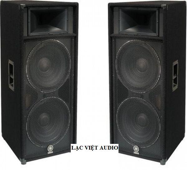 Loa Yamaha S215V