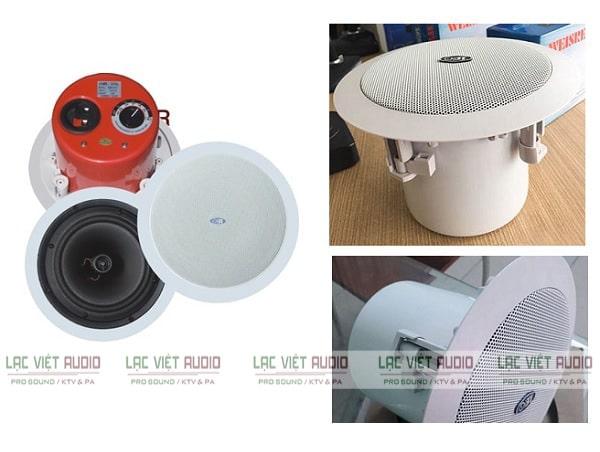 Dòng sản phẩm có thiết kế gọn nhẹ, đa dạng mẫu mã, kiểu dáng và màu sắc