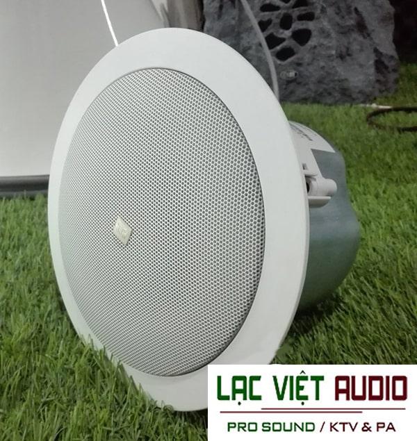 Mua các sản phẩm loa âm trần JBL Control 12CT chất lượng giá tốt tại Lạc Việt Audio