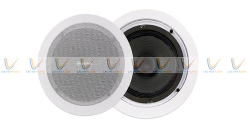 Loa âm trần ASIMA CX-610X