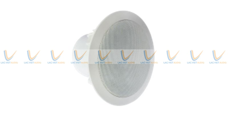 Loa âm trần Asima IP-600POE