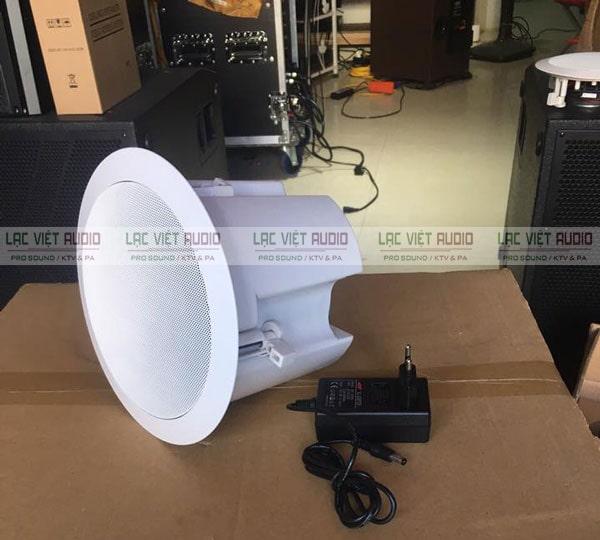 Loa âm trần DB BLT-355A: 1.900.000 VNĐ