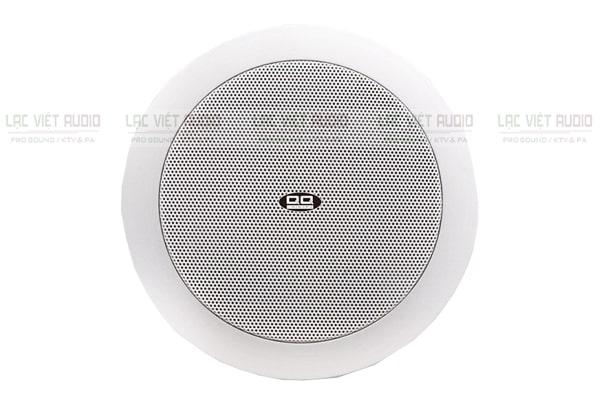 Mua loa âm trần bluetooth LTH-8315TS chính hãng giá cả ưu đãi tại Lạc Việt Audio