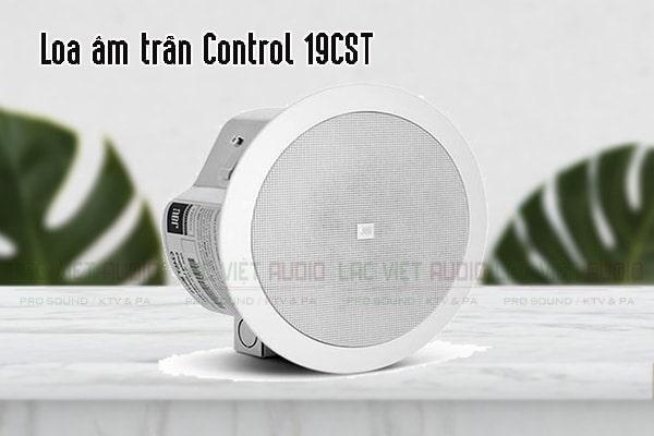 Thiết bị được đánh giá cao về những tính năng vô cùng thông minh và nổi bật, cho chất lượng âm thanh tuyệt vời
