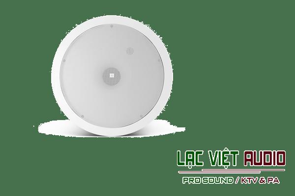 Mua JBL Control 19CST chính hãng giá tốt tại Lạc Việt Audio