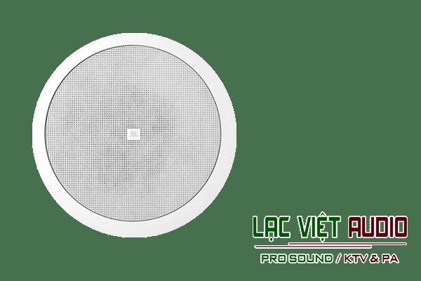 Loa âm trần JBL Control 24CT được đánh giá cao và được nhiều người dùng ưa chuộng