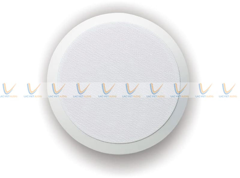 Loa âm trần Paso C51/20-HF
