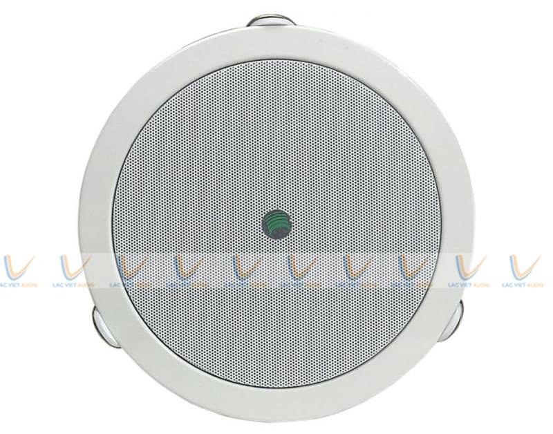 Loa âm trần Paso C52/12-T