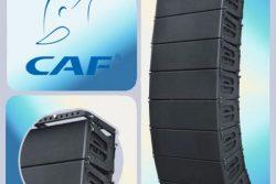 Loa CAF CF-1830