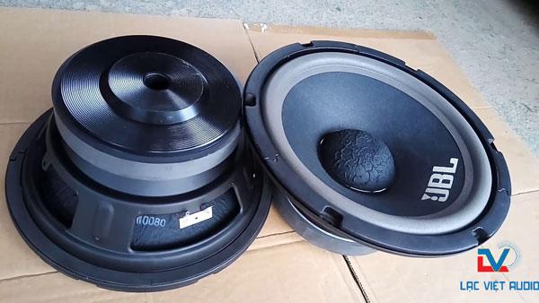 Loa bass 30 rời của JBL nhập khẩu Trung Quốc