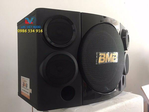 Loa karaoke BMB 310
