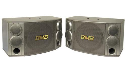 Loa BMB 850 bãi malaysia nguyên bản