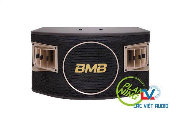 Loa BMB CS 480V hàng chính hãng nhập khẩu Minh Tuấn