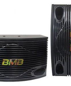 Loa BMB CS 300SE nhập khẩu Nhật Bản