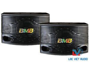 Loa BMB CSN 300SE nhập khẩu chính hãng giá cạnh tranh