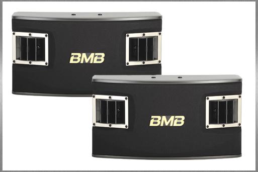 Loa BMB CSV 450SE đẳng cấ