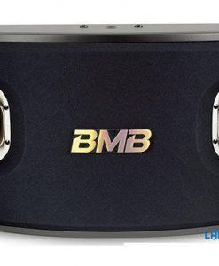 Loa BMB CSV 900SE chính hãng