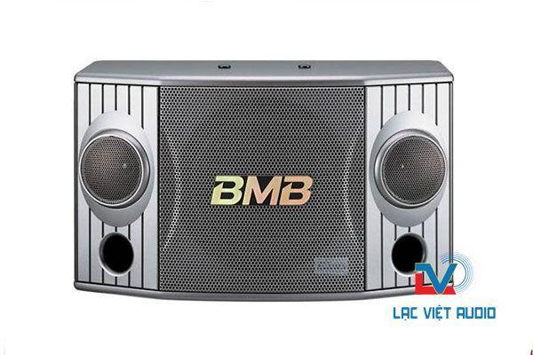 Loa BMB CSX 550SE hàng nhập khẩu Nhật Bản giá tốt