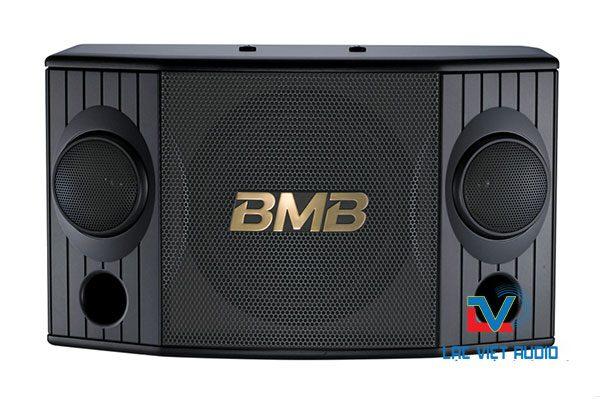 Loa BMB CSX 580SE nhập khẩu chính hãng Japan