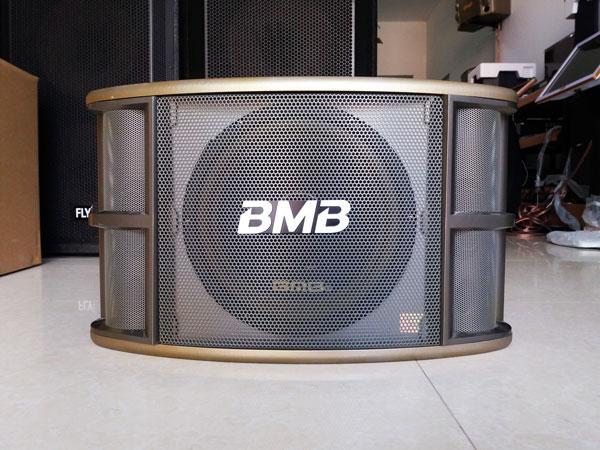 Loa BMB S500 bãi xịn giá tốt nhất