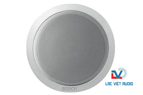 loa-bosch-lbc-3099-41