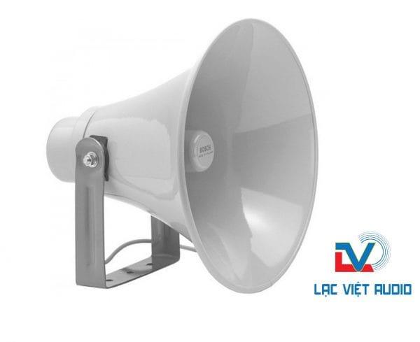 Loa nén Bluetooth Bosch LBC 3492/12: 1.850.000 VNĐ