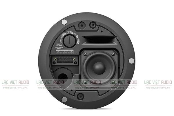 Mua loa âm trần Bose DesignMax DM2C LP chính hãng giá tốt tại Lạc Việt Audio
