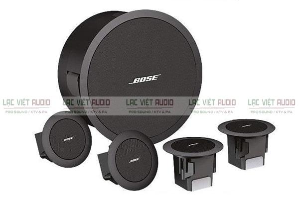 Mua thiết bị loa âm trần BOSE FreeSpace 3 hàng chính hãng giá tốt tại Lạc Việt Audio