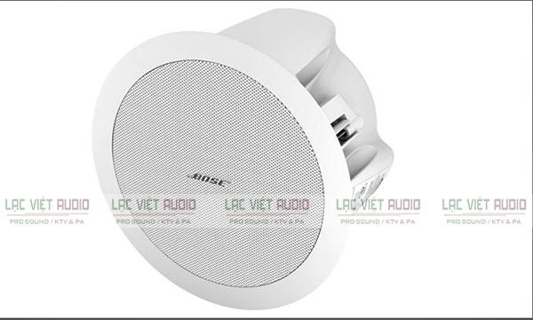 Mua loa âm trần Bose DS 16F chính hãng giá tốt tại Lạc Việt Audio